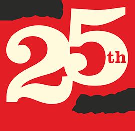 Classic Mc Poland 1992 2017 Classic Mc Poland Klub